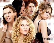 the_women01.jpg