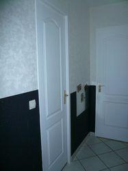 120408 08 Couloir