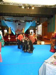 salon des createurs loos 2014 (5)