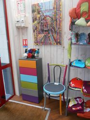 interieur boutique (2)