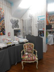 interieur boutique (3)