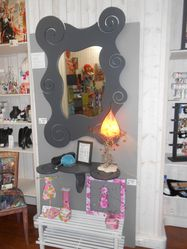 interieur boutique (9)