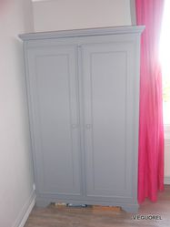 relooking chambre Emma (5)