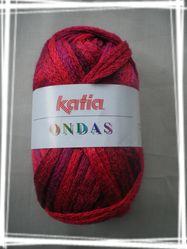 Laine-Katia-Ondas-Rouge.JPG