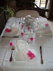 table-enfants-3-6-12.JPG