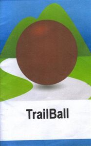 trailball notice (Small)