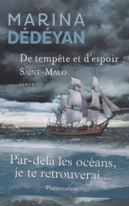 livre_livres_a_lire_par_dela_les_oceans_je_te_retrouverai.jpg