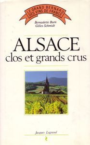 Alsace-Clos-et-Grands-Crus.jpg