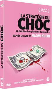 strategie-du-choc-dvd2.jpg