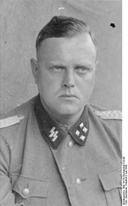Bundesarchiv_Bild_101III-Zschaeckel-210-08-2C_G-C3-BCnther-.jpg