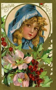 1_1900_postcard_girl_flowers_op_744x1188.jpg