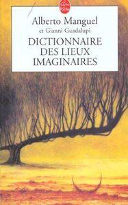 Dictionnaire-lieux-imaginaires.jpg