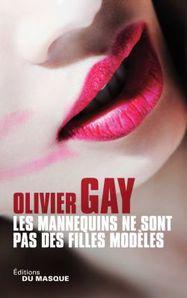 gay-olivier.jpg
