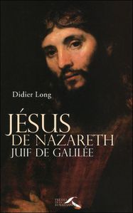 didier_long_jesus_galilee.jpg