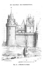 Description_du_chateau_de_Pierrefonds_05.jpg