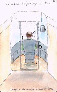 La-cabine-de-pilotage--2--jpg