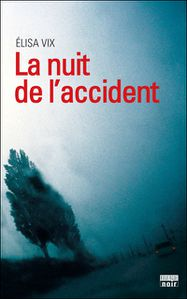 Nuit-de-l-accident.jpg
