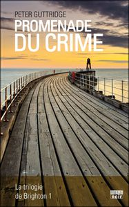 Promenade-du-crime.jpg