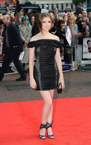 anna kendrick scott pilgrim london premiere 2