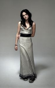 kristen stewart scott council photoshoot 1