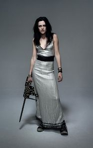 kristen stewart scott council photoshoot 2