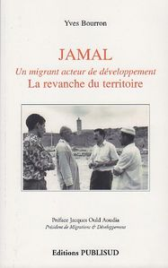 Jamal