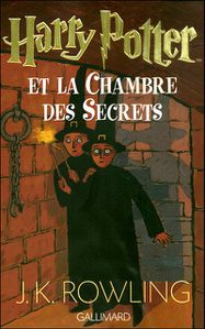 Couverture_HP2_fr.jpg