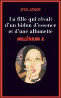 millenium-2.jpg