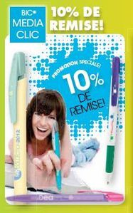 promotion-stylo-bic-publicitaire.jpg