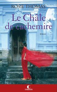 Le_Ch_le_de_cachemire_large.jpg