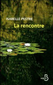 la-rencontre-isabelle-pestre.jpg
