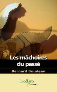 les_machoires_du_passe_01.j_1.jpg