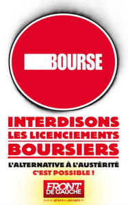 Licenciements-boursiers.png
