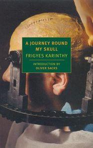 Karinthy-Skull.JPG