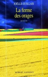 book cover la ferme des orages 94249 250 400