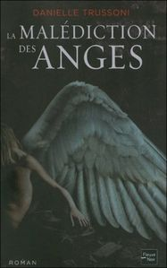 la-malediction-des-anges.jpg