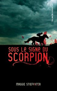 sous-le-signe-du-scorpion.jpg