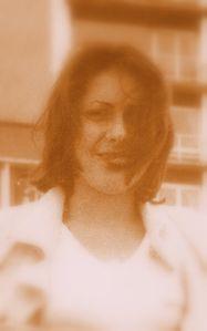 FrancineBlankPic.jpg