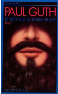 Barbe-bleue.jpg