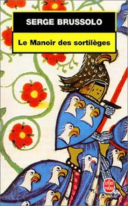manoir-sortileges.jpg