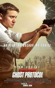 o-new-tv-spots-for-mission-impossible-ghost-protocol-with-n.jpg