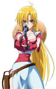 -animepaper.net-picture-standard-anime-grenadier-grenadier-.jpg
