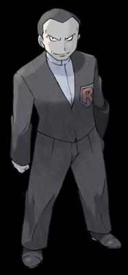 Giovanni-RFVF.png