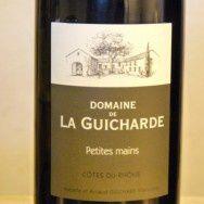 Domaine-de-la-Guicharde-Cuvee-Genest-Uchaux-188x188.jpg