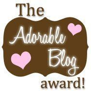adorable-blog-award-from-Cooling-Star.jpg