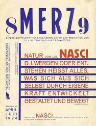 Merz8-9
