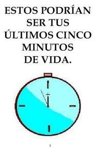 cinco-minutos.jpg