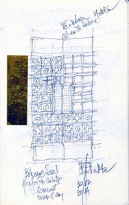 EmMa-Musikverein-Brahms-2.jpg