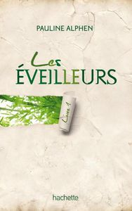 eveilleurs-T1.jpg