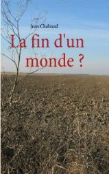 couverture-copie-1